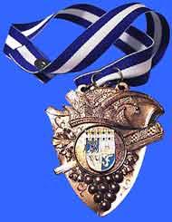 BF_medal