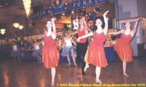 dance_gd